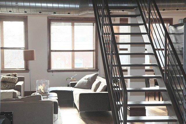 praktické bydlení