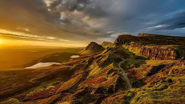 skotsko krajina.jpg