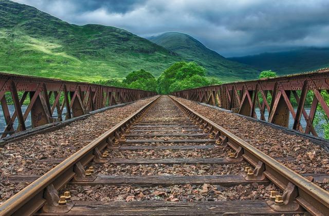železniční trať.jpg