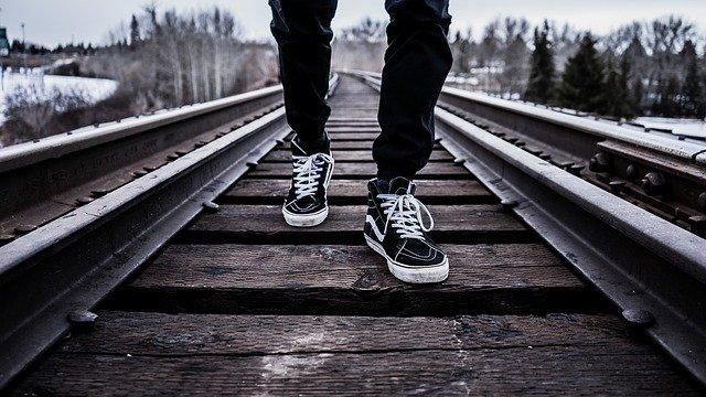 chůze po trati.jpg